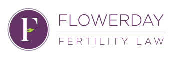 Flowerday Fertility Law